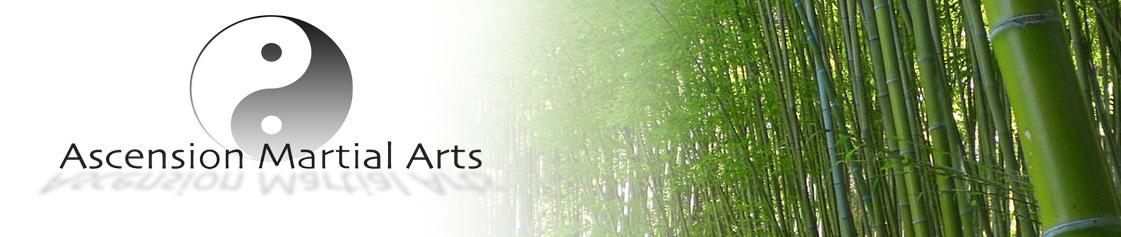 Bambooheaderforviddlerpage