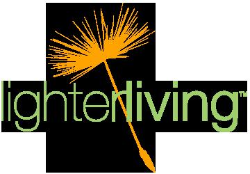 lighterliving Video Fitness Club