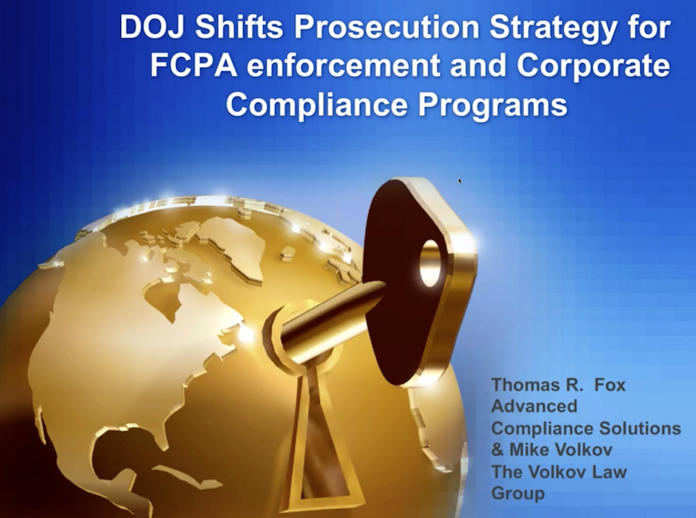 Doj%20shifts%20prosecution