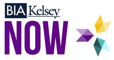 Biakelsey now logosmall