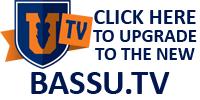 The Bass University TV