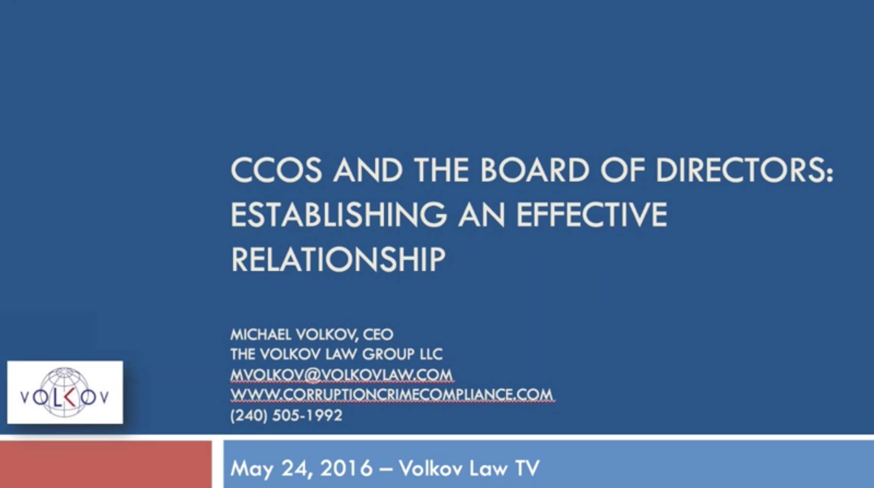 Ccos%20and%20the%20board%20of%20directors%20  %20establishing%20an%20effective%20relationship