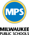 Mps stacked logo