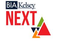 Logo next 200