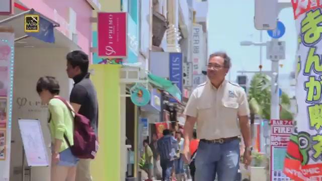 Okinawa%2c%20japan
