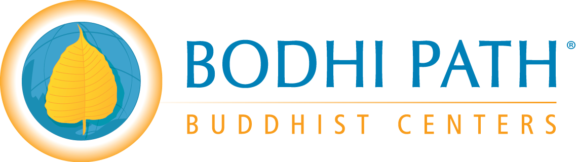 Bodhi Path Video Library