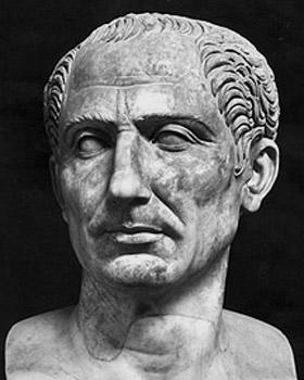 Julius%20caesar