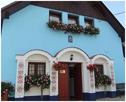 Czech moravia