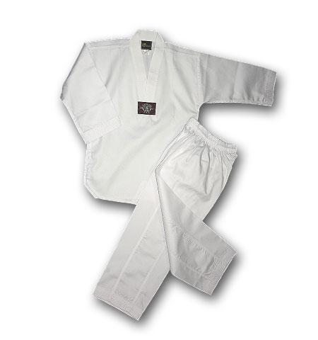 Basic%20v%20neck%20uniform