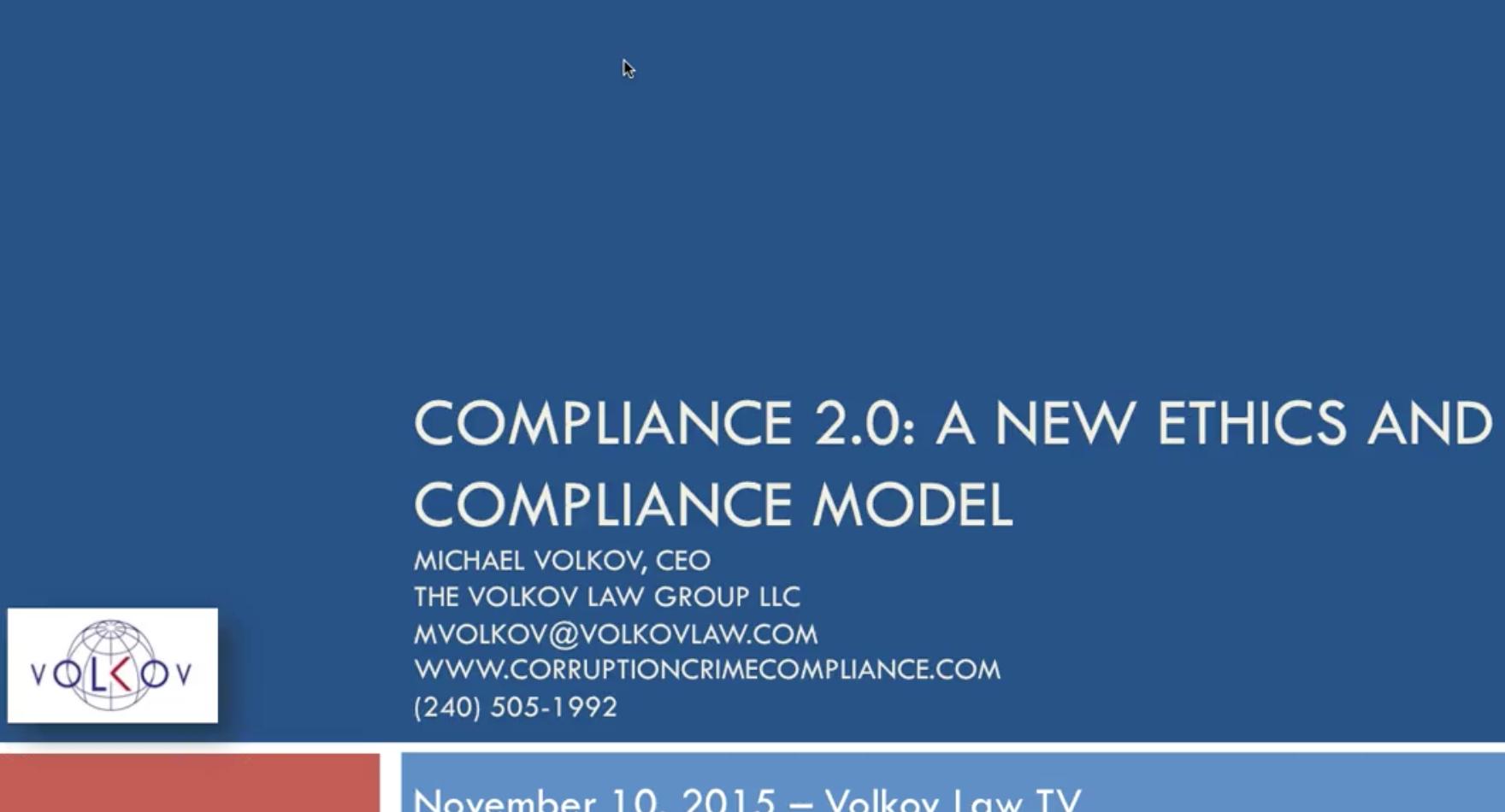 Compliance%202.0